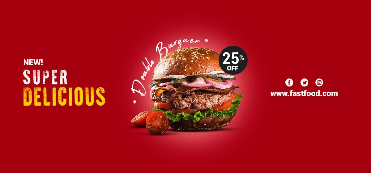 Publicidad y marketing digital para negocios de comida rápida
