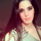 Gabriela Cordero