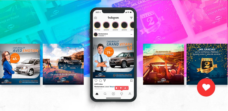 publicidad en redes sociales para negocios